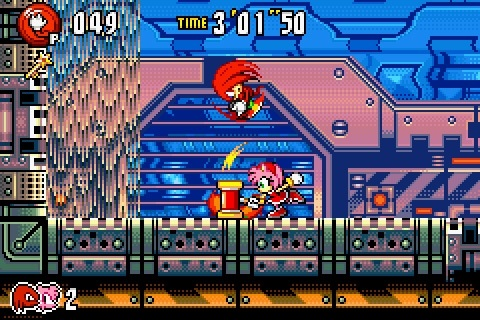 File:Sonic-advance-3-200405071011262 640w.jpg