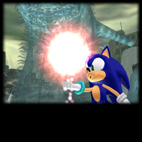 File:Sonic Adventure Credits (Super Sonic 10).png