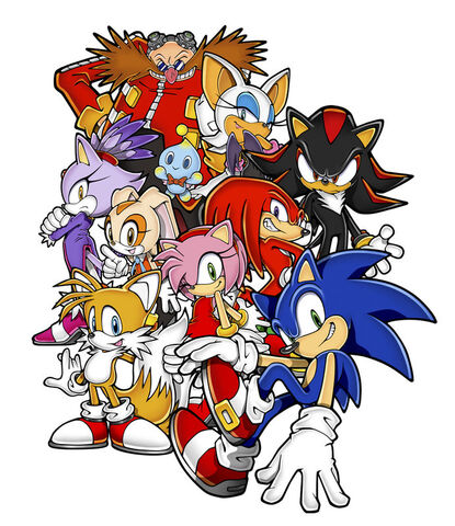 File:Sonic Art Assets DVD - Group.jpg