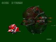X-tremeDingo3D