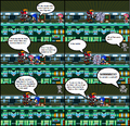 Thumbnail for version as of 13:16, August 1, 2013