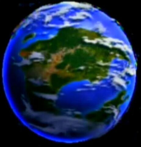 File:Chun-nan world map Wii.jpg
