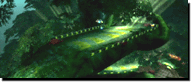 File:Green Cave (Track Select).png