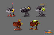 RoL concept art Buddy Bot 3