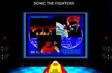 Robotnik Fighters.png