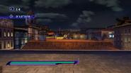 Rooftop Run - Night - Alleys of Spagonia - Screenshot 6