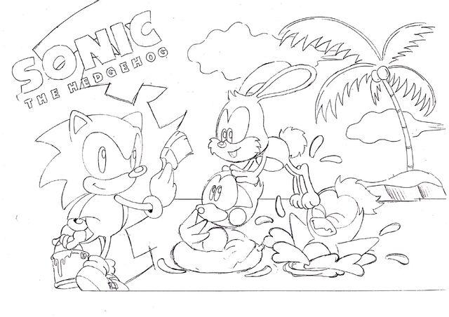 File:Sonic 1 Concept 11.jpg