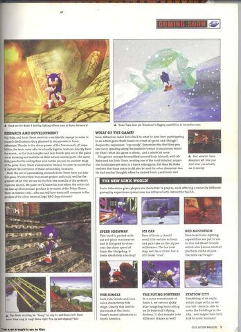 File:Sonicadventure7.jpg