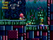Knuckles-Chaotix-Switch-II