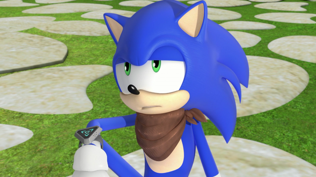 File:SeriousSonic.png
