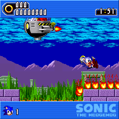 File:Sonic1-2005-cafe-image22.png