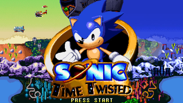 File:SonicTimeTwistedTitle.png