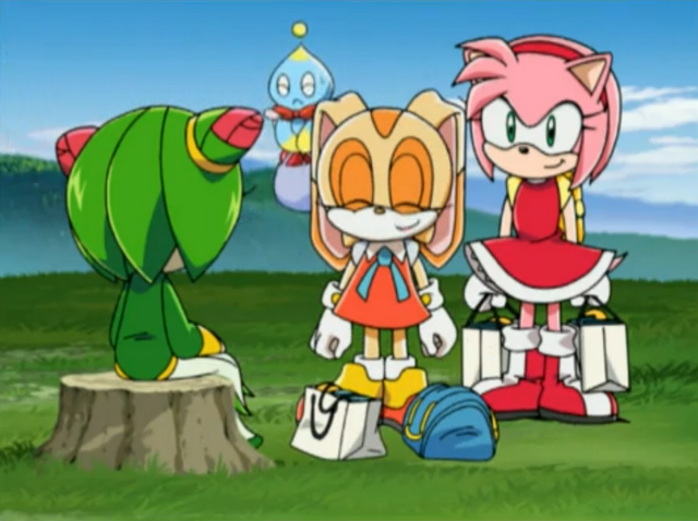 File:SonicX 54-22.png