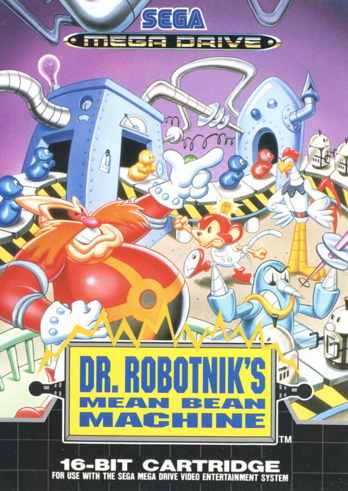 File:Dr-Robotniks-Mean-Bean-Machine-Genesis-PAL-Box-Art.png