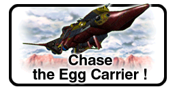 File:MISSION S EGGC E.png