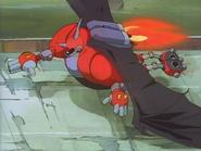 MetalRobotnikFlying
