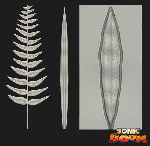 File:Boom plants model.jpg