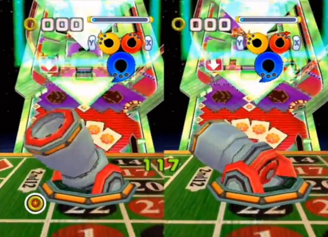 File:Pinball Match v4.png