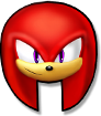 File:SRA-Knuckles.png