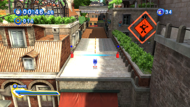 File:Sonic Generations Checkpoint.png