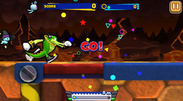 File:Sonic Runners Vector Gameplay.png
