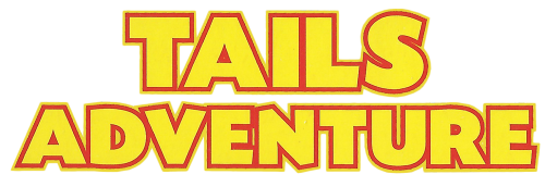 File:Tails-Adventure-Logo-EU.png