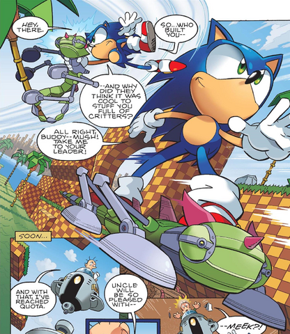 File:Green Hill Zone Archie Genesis.png