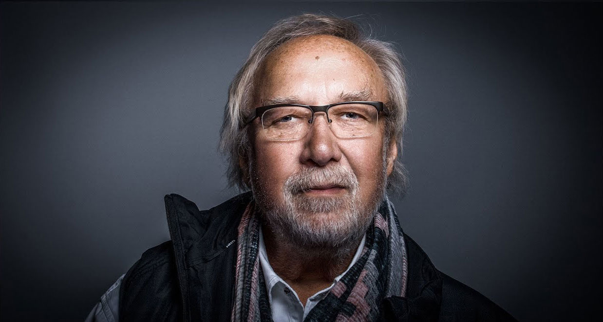 File:Jürgen-Kluckert.jpg