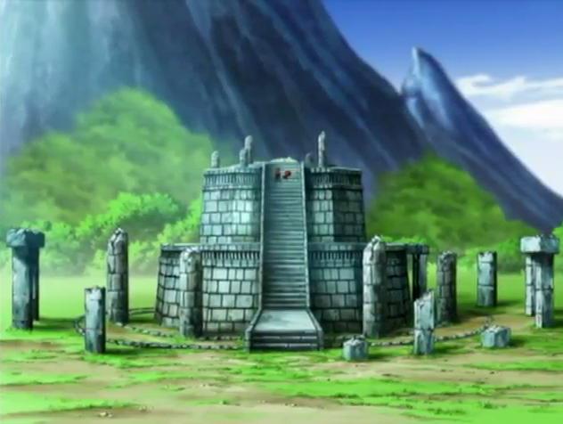 File:Shrine.PNG