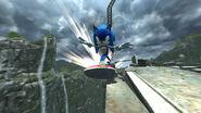 Sonic-the-hedgehog-4e2625419f545