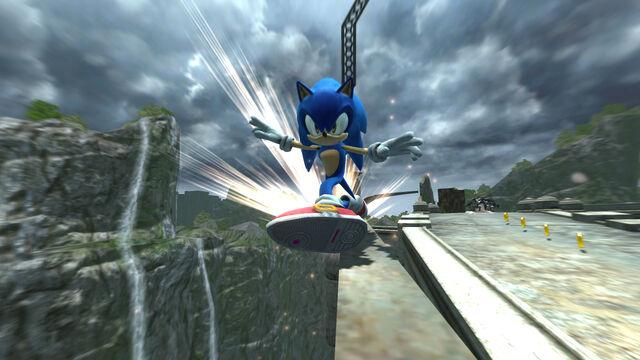File:Sonic-the-hedgehog-4e2625419f545.jpg