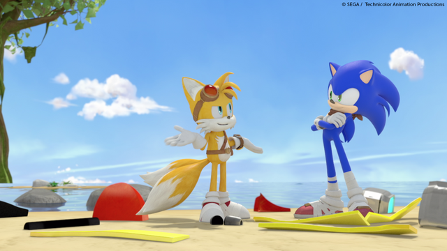 File:Sonic and tails can do worser.png