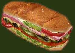 File:Hero Sandwich.png