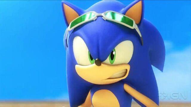 File:SFR Sonic angry.jpg
