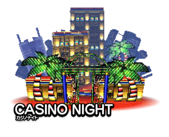 Casino Night Sonic Generations Sonic News Network