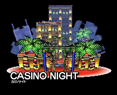 All Nite Clms Casino