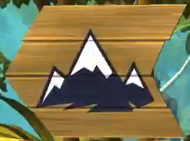 File:Junction Mountain Zone.png
