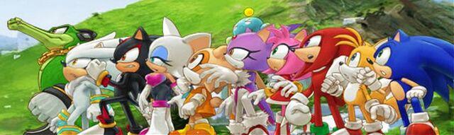 File:Sonic23859452.jpg