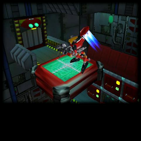 File:Sonic Adventure Credits (Gamma 01).png