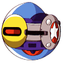 File:Egg-ball-sonic-advance-2.png
