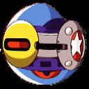 Egg-ball-sonic-advance-2