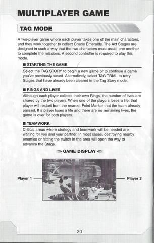 File:Manual0629.png