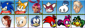 Sonic's-Super-Sneakers