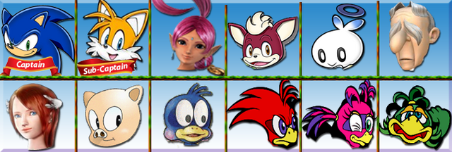File:Sonic's-Super-Sneakers.png