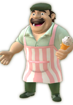 File:SU Ice Cream Vendor.png
