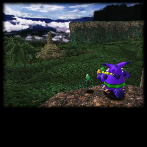 File:Sonic Adventure Credits (Big 23).png