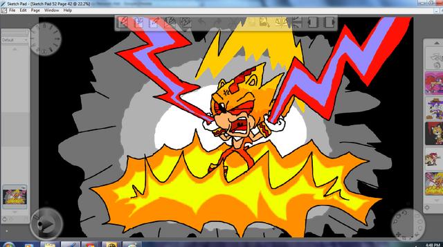 File:Super Lightning Transformation By Metal.png