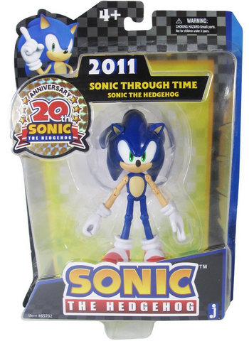 File:5inchModernSonic20th.png