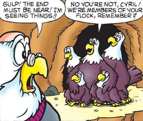 File:Eagleflock.jpg