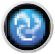 File:Hyper Icon clipped rev 1.png